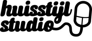 Huisstijl Studio